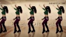 Persian Music Video - 2015 Iranian Dance Music - Bandari Songs /// 2016