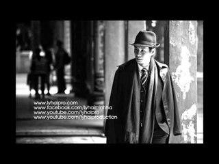 Anh Nghĩ Anh Làm Được - Lý Hải [Audio][OFFICIAL] [Album Em Hạnh Phúc Là Anh An Lòng]