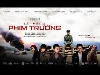 Party Lật mặt 2 - Phim trường 30/5 (2) Phạm Trưởng hát