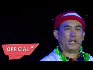 Kịch Ông Bụt (Liveshow Lý Hải 2014) - Lý Hải ft. Nhật Cường - Phần 9