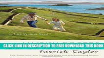 New Book An Irish Doctor in Love and at Sea: An Irish Country Novel (Irish Country Books)