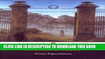 [PDF] Great Expectations (Penguin Classics) Great Expectations [Full Ebook]