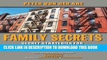 [PDF] Family Secrets: Secret Strategies for New York City Multifamily Investing Full Collection