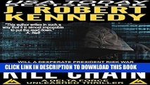 [PDF] Kill Chain (A Delta Force Unleashed Thriller, #4) (Delta Force Unleashed Thrillers) Popular