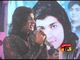 Bach Tun Bach Tun Bach Sohira ,  Juniar Master Manzoor ,  Album 1 ,  Sindhi Songs ,  Thar Production