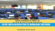 [PDF] Call Center Workforce Management (Call Center Fundamentals Series Book 1) Popular Collection
