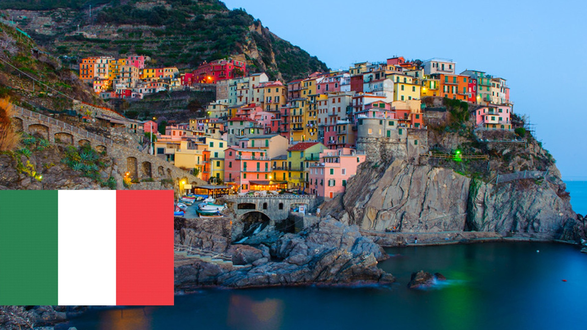 Top 10 Interesting Facts About Italy