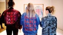 Fan-T-Shirts: Betrügt Kanye West seine Fans?