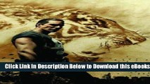 [Download] Punisher MAX: From First to Last Free Ebook