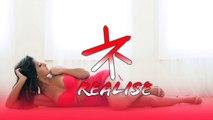 DJ Khaled- I Got the Keys ft. Jay Z, Future (Remix Cover By Doni B.I)