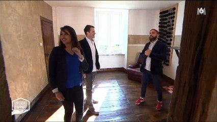 """La réaction des clients surprend Stéphane Plaza dans """"Chasseurs d'appart"""" - Regardez"""