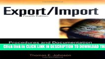 Learn about Export Procedure - video dailymotion