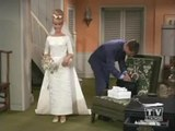I Dream of Jeannie - S 2 E 27 - There Goes The Bride