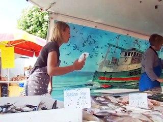 Le-banc-des-sardines-TF1-5-juillet-2016