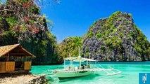 8 îles absolument magnifiques que vous devez absolument visiter