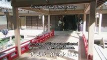 "Historical Drama ""Sanada Maru"": A 5-minute recap ~Eds33 ""Upheaval""~"