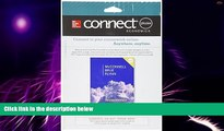 Big Deals  Connect 1-Semester Access Card for Microeconomics  Free Full Read Most Wanted