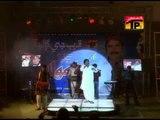 Tun Musan Mile   Mumtaz Molai   Album 4   Hits Songs Sindhi   Thar Production
