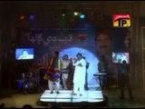 Munsan Sath Sacho   Mumtaz Molai   Album 4   Hits Songs Sindhi   Thar Production
