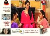 Saas bahu aur Betiya 25th August 2016 Serial Express Ek duje ke Vaaste 25th August 2016