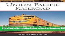 [Download] Union Pacific Railroad (MBI Railroad Color History) Popular Online