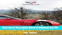 [PDF] Car and Driver Corvette: Iconic Cars Free Books