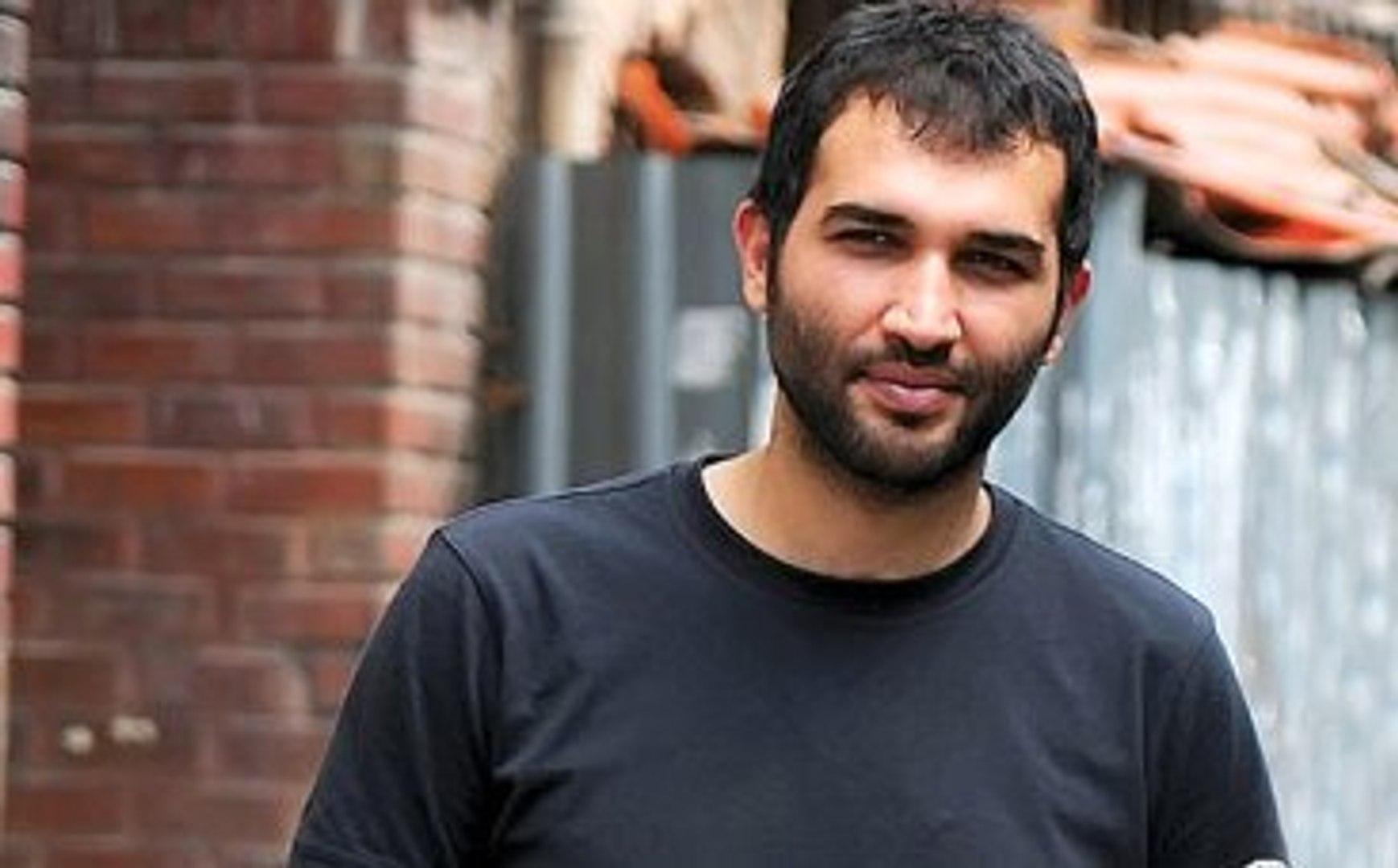 Barış Atay'dan Kılıçdaroğlu'na Saldırıya Bir Garip Yorum