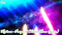 Nightcore - Party Rock ( Electro House Remix)