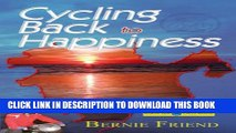 [PDF] Cycling Back to Happiness: Adventure on the North Sea Cycle Route Full Online