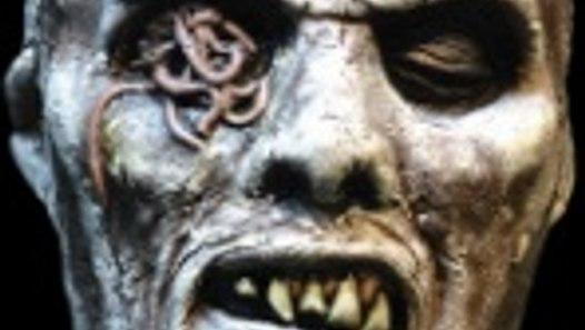 Horrorfilme Stream Kostenlos