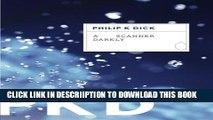 [PDF] A Scanner Darkly Popular Colection