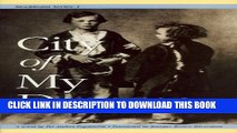 [PDF] Stockholm: City of My Dreams (Stockholm Series Book 1) Full Colection