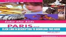 [PDF] Take the Kids Paris   Disneyland Resort, Paris, 3rd Popular Colection