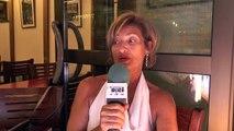 D!CI TV : Hautes-Alpes : La communauté italienne de Gap triste suite au séisme en Ombrie