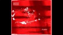 Muse - Fury, Dubai Desert Rock Festival, 03/08/2008