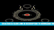 [PDF] The Lord of the Rings: The Fellowship of the Ring, The Two Towers, The Return of the King