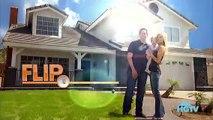 Flip or Flop - S1 E1 - Flop House Flip