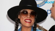 Actress Cree Summer Shines Light On Need For Diversity