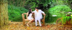 Indrajith Tamil Movie _ Official Teaser _ Gautham Karthik