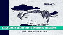 [PDF] Doctor Who Series 2:  The Girl Who Waited, The Boy Who Lived Popular Online