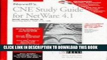 PDF Download) Netzwerkpraxis mit Novell Netware 4 1: Ein