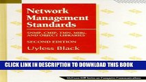 PDF Download] Snmp Snmpv2 and Cmip: The Practical Guide to