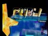 Jingle Pub - La5 - 1989