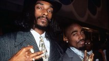 Snoop Dogg - I Wanted To Squash The Beef With Biggie & Diddy But Suge Knight Said Fuck Them Niggas