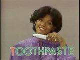 Classic Sesame Street - T words with Gordon, Maria   Luis