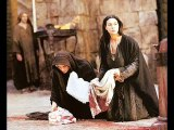 Los Hermanos de Jesús   ¿Tuvo María Más Hijos?