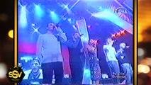 The Hardest Thing - 98 Degrees Lyrics - video dailymotion