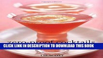 [PDF] Zero Proof Cocktails: Alcohol-Free Beverages for Every Occasion [Online Books]