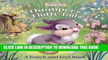 [PDF] Disney Bunnies Thumper s Fluffy Tail Popular Online