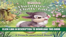 [PDF] Disney Bunnies Thumper s Fluffy Tail Full Colection
